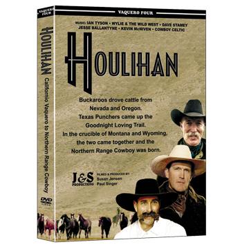 4.Houlihan