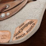 Call to order trophy saddle pads for your next event.