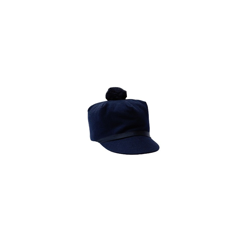 Capriola Scotch Cap - J.M. Capriola 5cb5916db5b