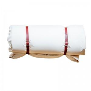 JM Capriola Complete Bed Roll