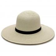 Palm-leaf-hat-4-inch