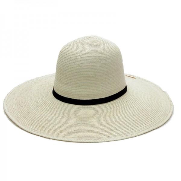 Palm-leaf-hat-5-inch
