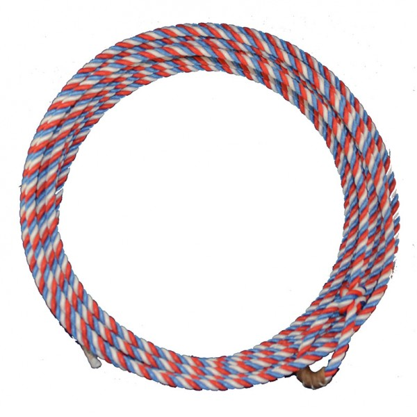 Red-White-and Blue-Poly-Rope