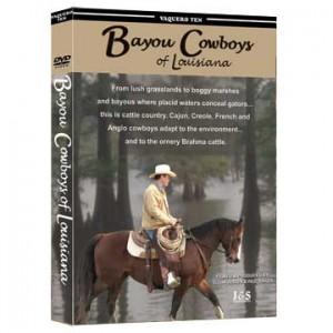 10.Bayou-Cowboys