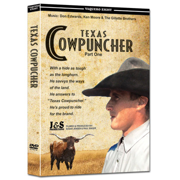 8.TexasCowpuncher1