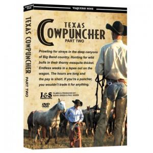 9.TexasCowpuncher2