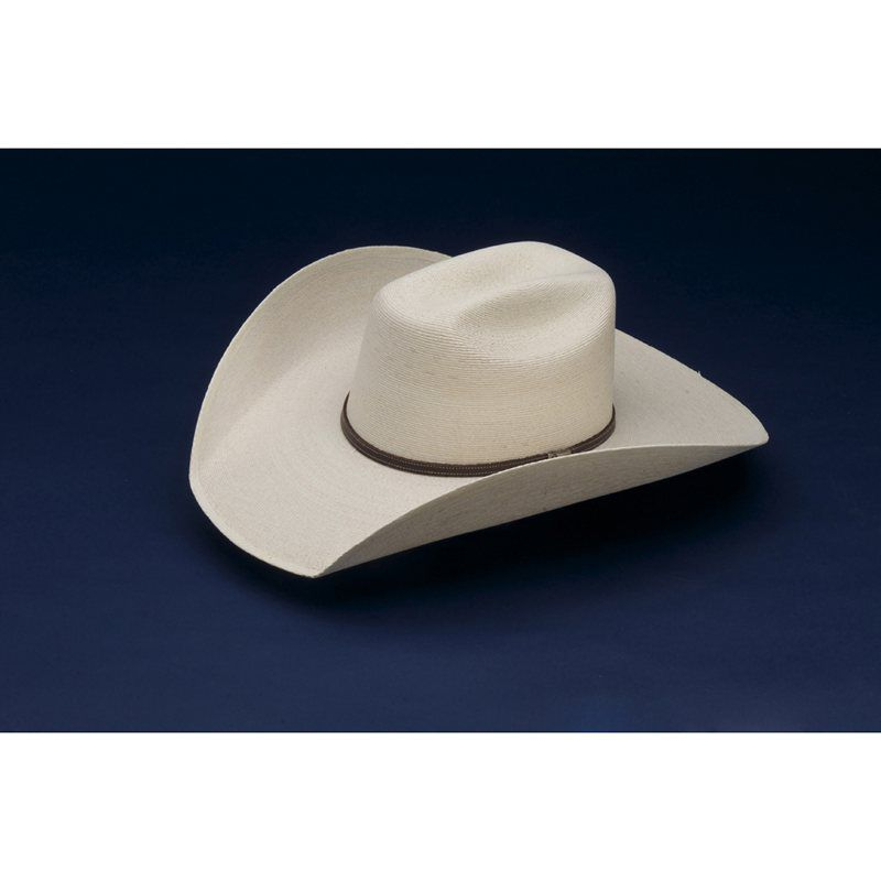 Atwood Hats - J.M. Capriola 6f0899596dd