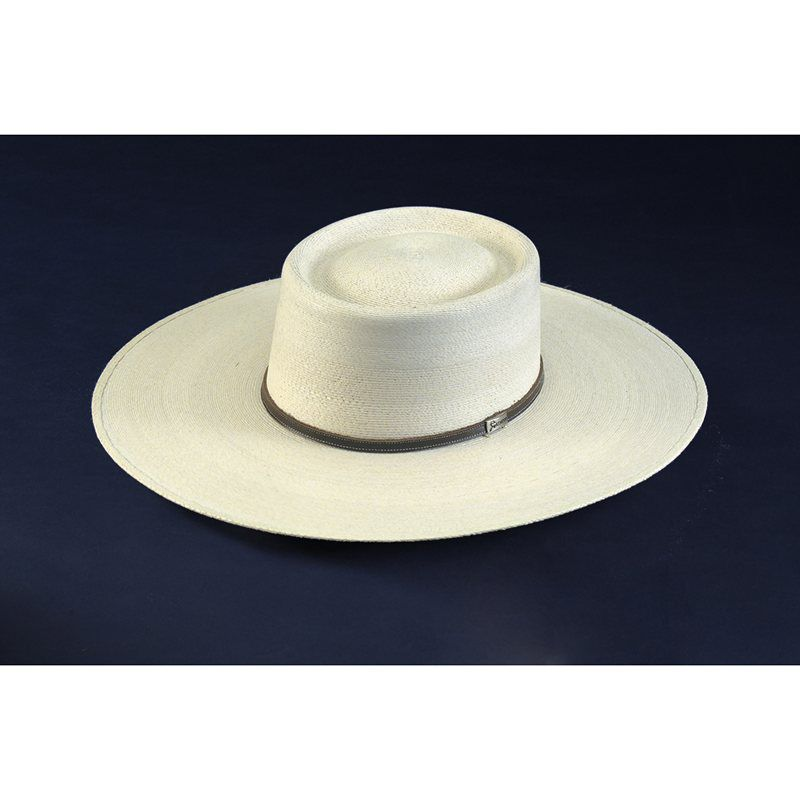 b95af3ac0 Atwood Hats - J.M. Capriola