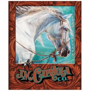 Capriola-Catalog-16th-Printing