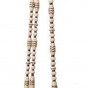 Leather-Braided-Romal-Rawhide-Buttons