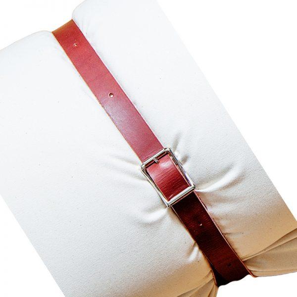 JM Capriola Bed Tarp Straps