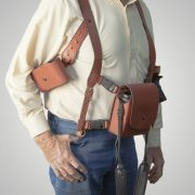 3 in 1 Holster