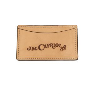 JM Capriola Co.