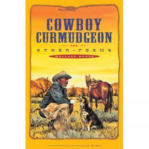 Cowboy Curmudgeon
