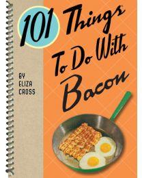 101 Bacon