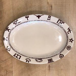 Brands Platter