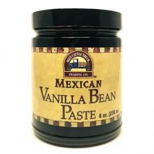 Vanilla-Bean-Paste